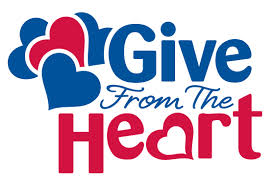 givefromtheheart